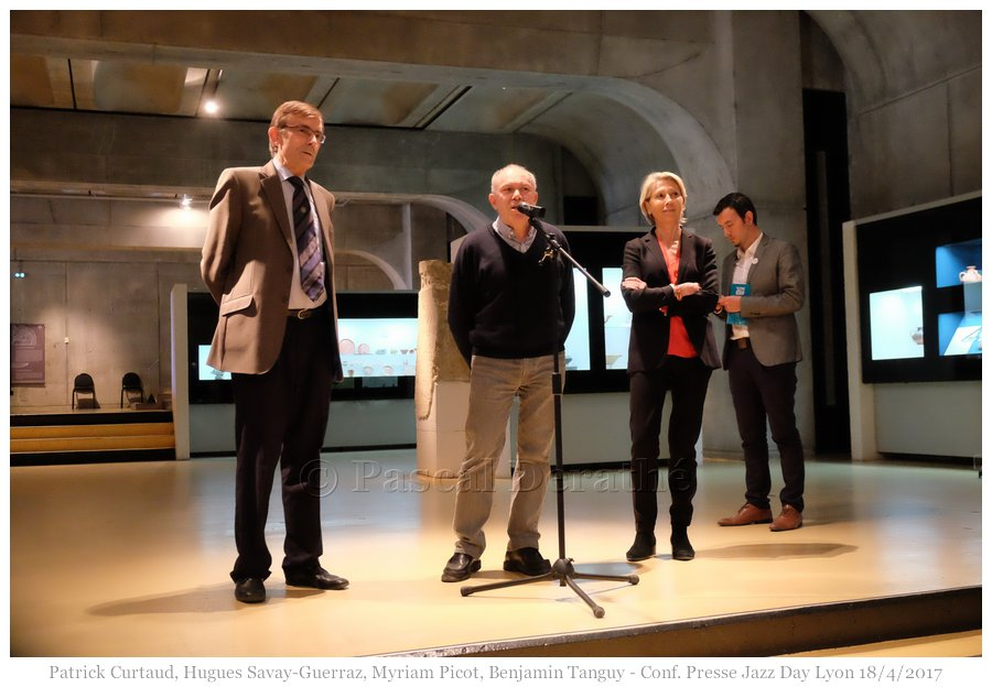 170418-conf-presse-jazz-day-lyon-4831