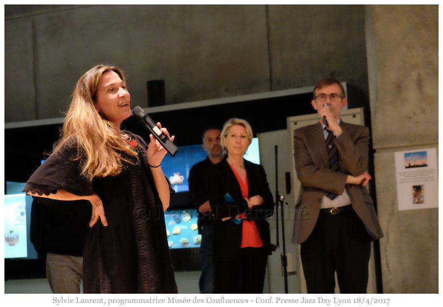 170418-conf-presse-jazz-day-lyon-4857