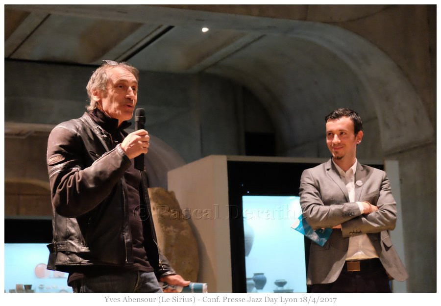 170418-conf-presse-jazz-day-lyon-4871