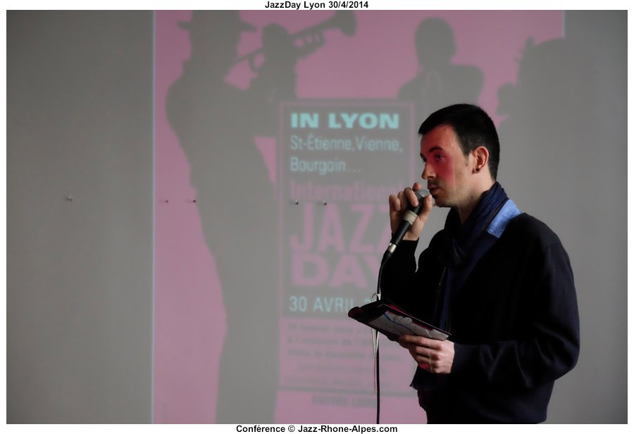 140430-jazzday-lyon-3646