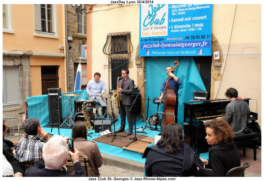 140430-jazzday-lyon-3706