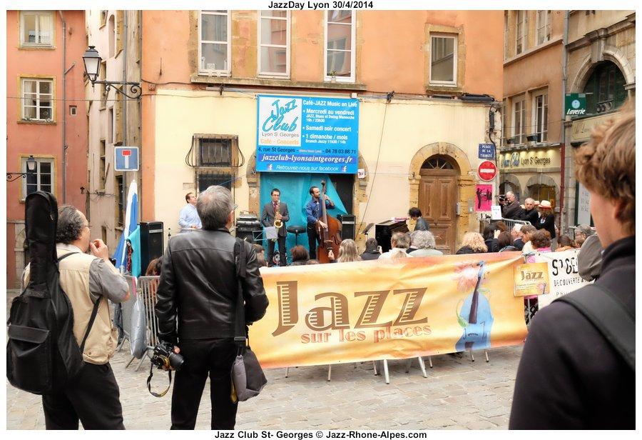 140430-jazzday-lyon-3708