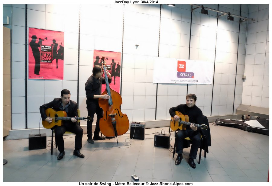 140430-jazzday-lyon-3719