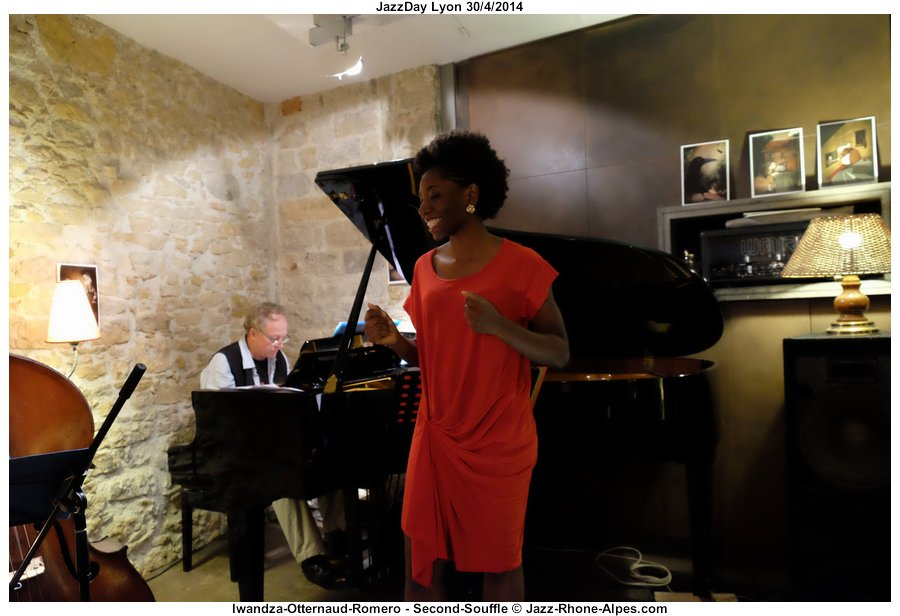 140430-jazzday-lyon-3752