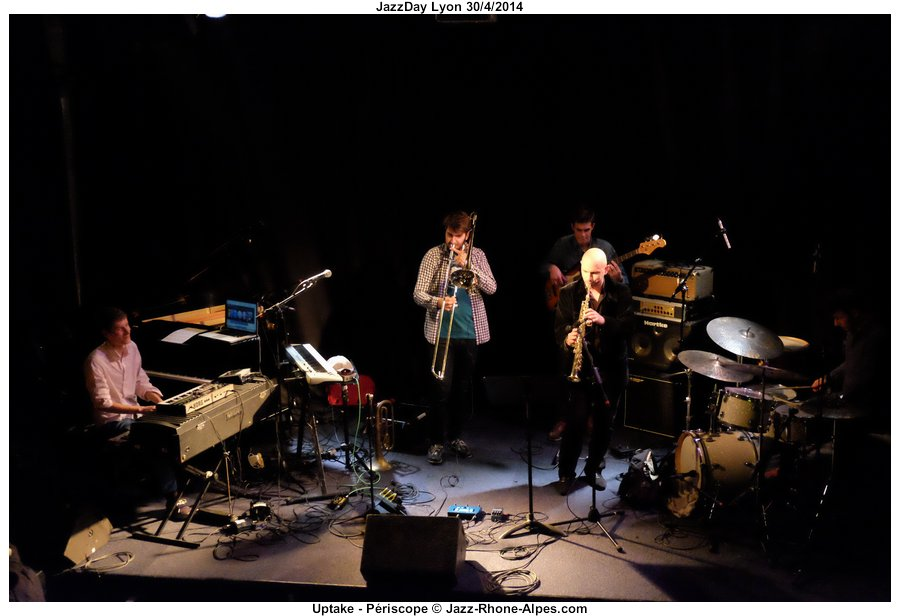 140430-jazzday-lyon-3783