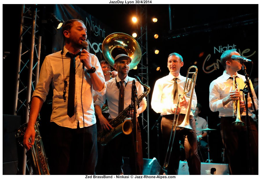 140430-jazzday-lyon-3792