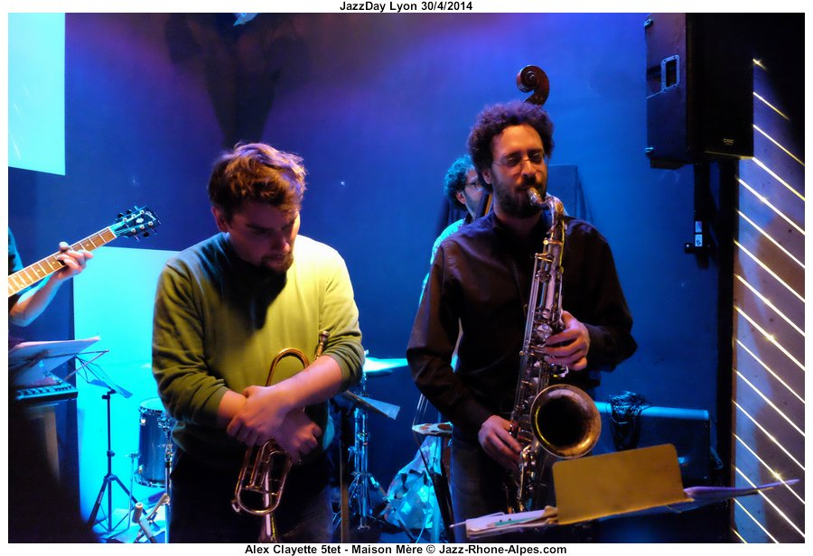 140430-jazzday-lyon-3803