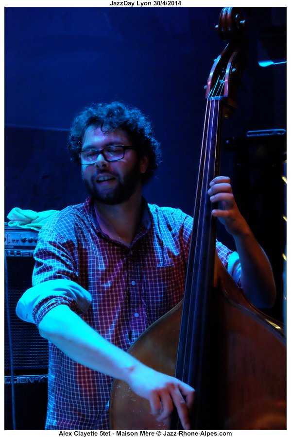 140430-jazzday-lyon-3808