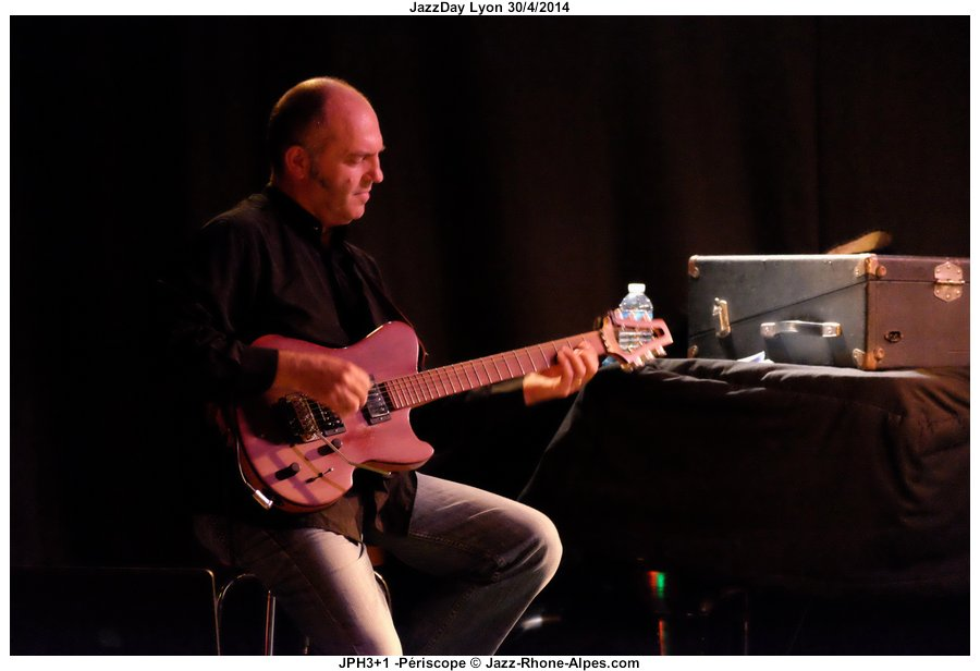140430-jazzday-lyon-5083