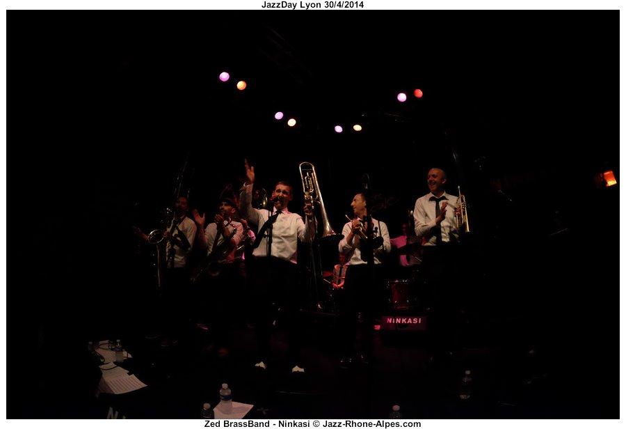 140430-jazzday-lyon-5090