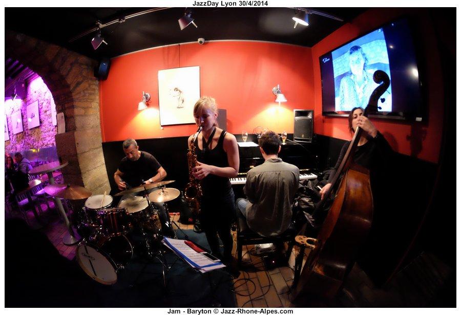140430-jazzday-lyon-5105