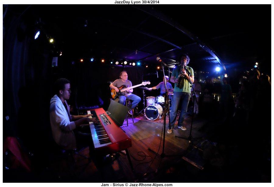 140430-jazzday-lyon-5112