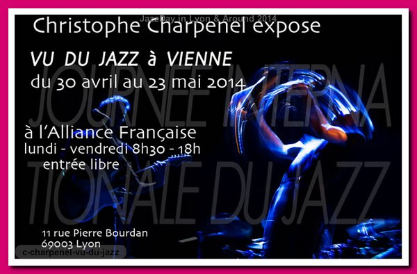 c-charpenel-vu-du-jazz