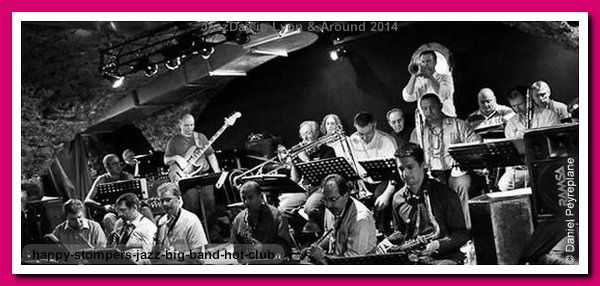 happy-stompers-jazz-big-band-hot-club
