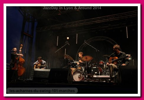 les-acharnes-du-swing-101-marches