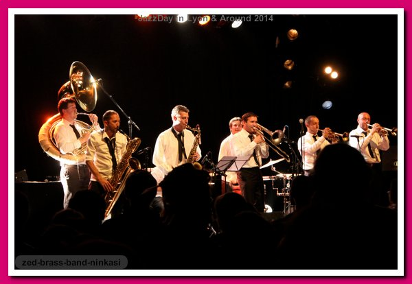 zed-brass-band-ninkasi