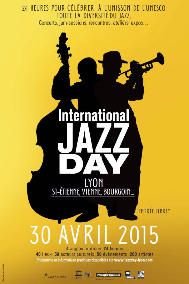 jazzday-lyon-2015-605x908