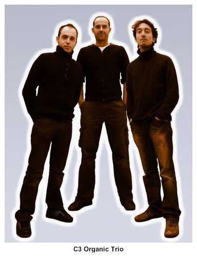 08-c3-organic-trio