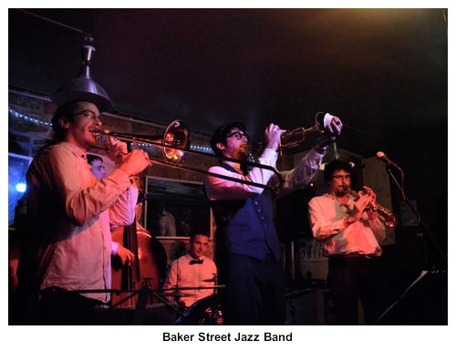 12-baker-street-jazz-band