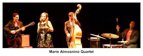 16-marie-almosnino-quartet
