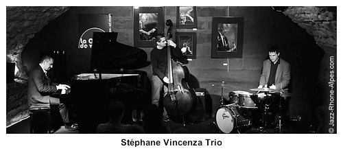 17-stephane-vincenza-trio