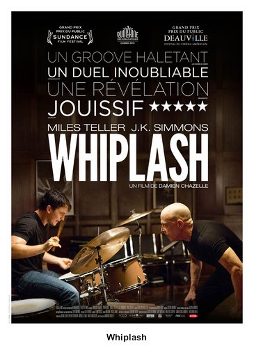 18-whiplash