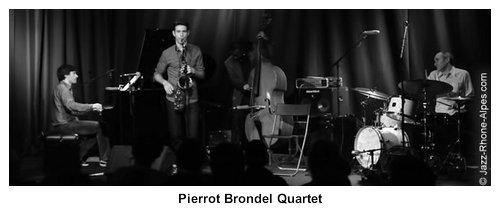 19-pierrot-brondel-quartet