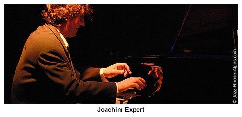 23-joachim-expert