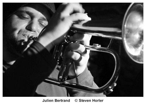 24-julien-bertrand-copyright-steven-horler