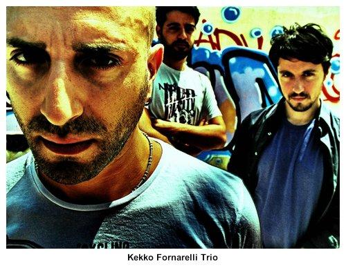 25-kekko-fornarelli-trio