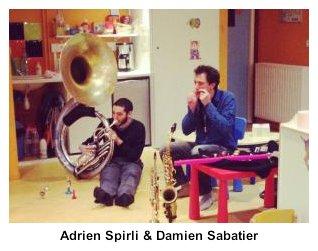 29-adrien-spirli-et-damien-sabatier