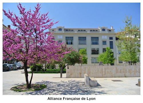 Les lieux 2015 jazzday lyon for 9 rue du jardin des plantes 69001 lyon
