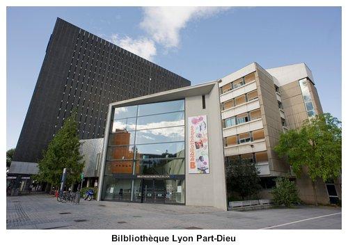 bibliotheque-lyon-part-dieu