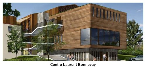 centre-laurent-bonnevay