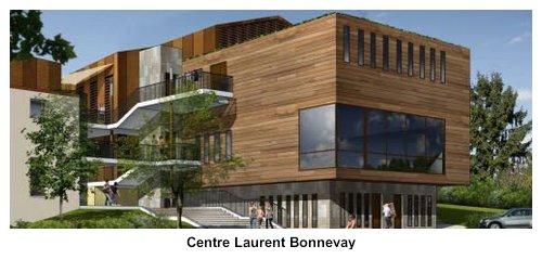centre-laurent-bonnevay