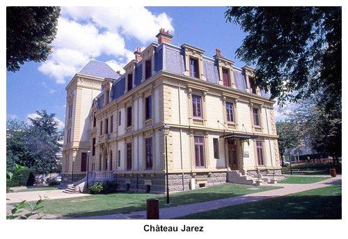 chateau-du-jarez