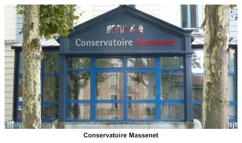 conservatoire-massenet