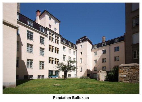 fondation_bullukian