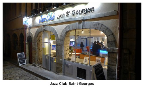 jazz-club-st-georges