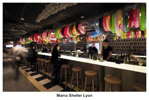 mama-shelter-lyon