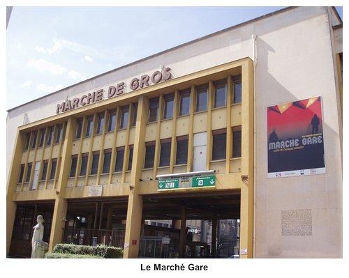 marche_gare