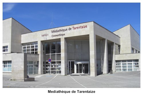 mediatheque-de-tarentaize