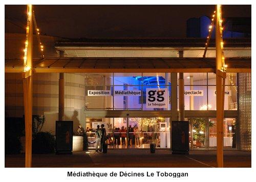 mediatheque-decines-le-toboggan