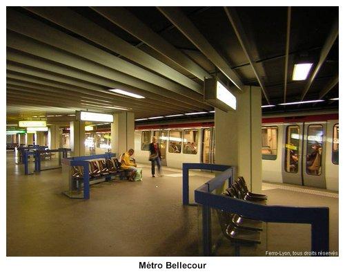 metro_bellecour