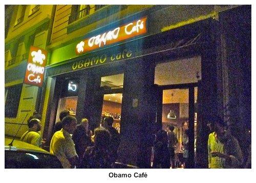 obamo_cafe