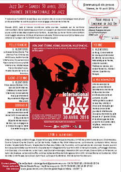 communique-de-presse-Jazz-Day-160419-250x134