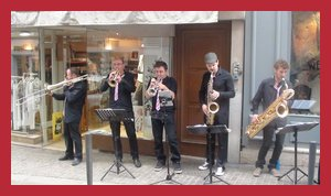 funky-brass-band--vienne-quartier-temple