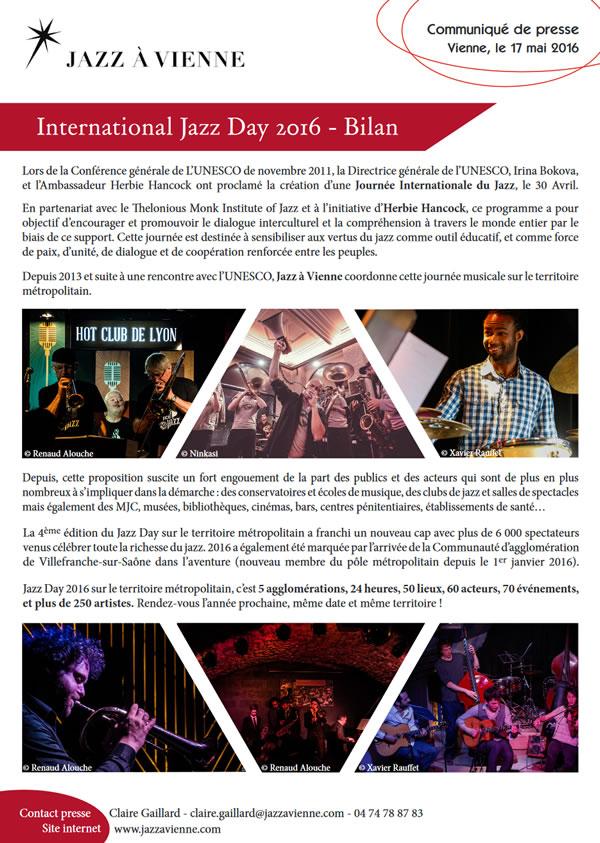 jazz-day-comunique-160517